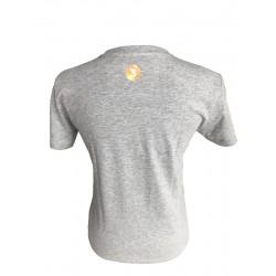 3zpa4 ETB3 camiseta gris