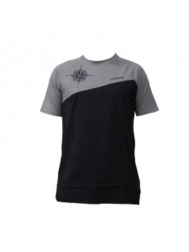 """El Conquistador"" camiseta hombre"