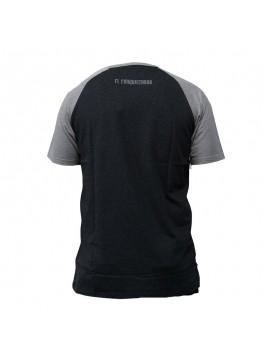 El Conquistador ETB camiseta Ternua hombre