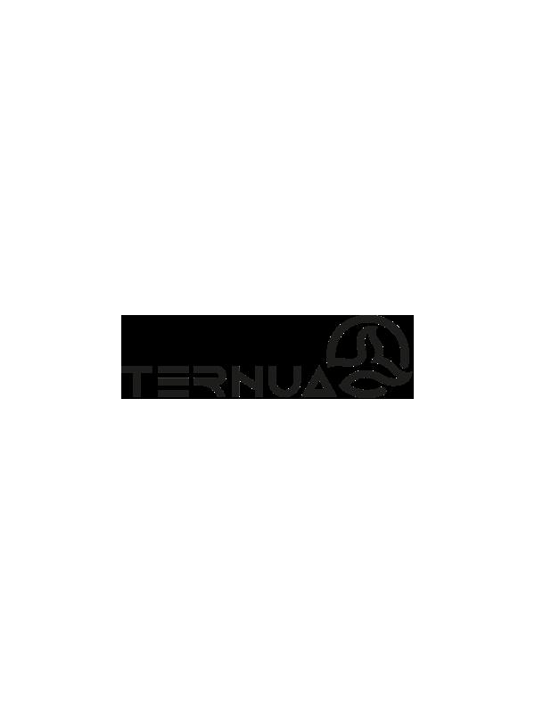 El Conquistador ETB cantimplora botella Ternua