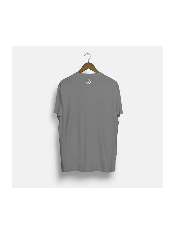 camiseta copa trasera