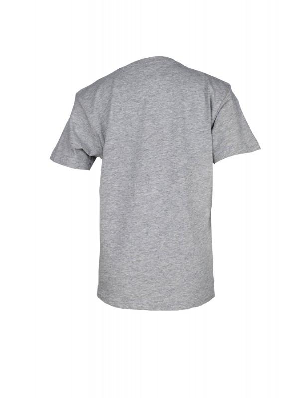 Goazen ETB camiseta gris